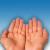 Tangan Berpeluh Sewaktu Temuduga